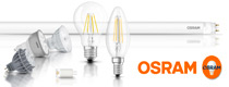 OSRAM LED - Light Is Innovation